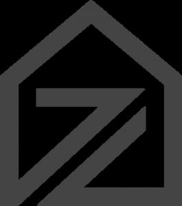 Landesinnungsverband des Bayerischen Zimmererhandwerks